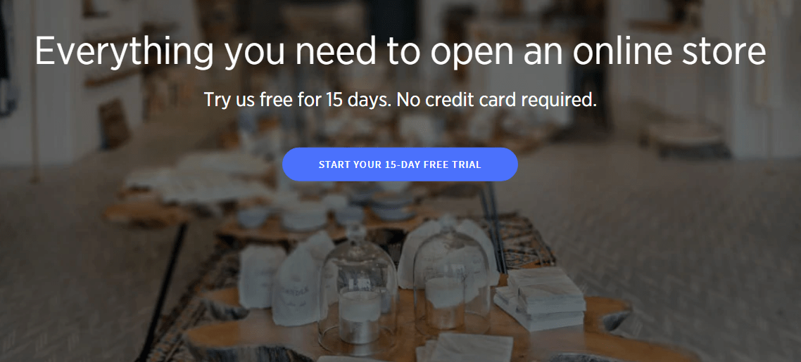 bigcommerce-review-2020-why-users-love-it[1]