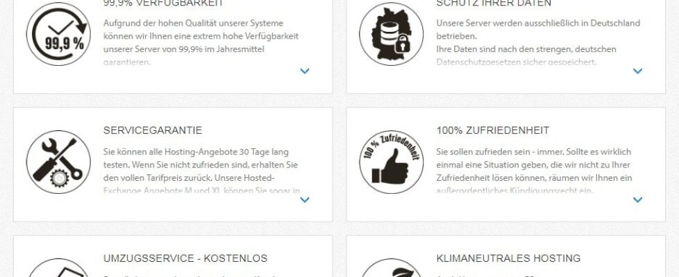 cologne-hosting-review-2020-is-it-worth-it[1]