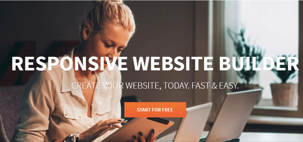 onecom-website-builder-review-2020-is-it-worth-it-6[1]